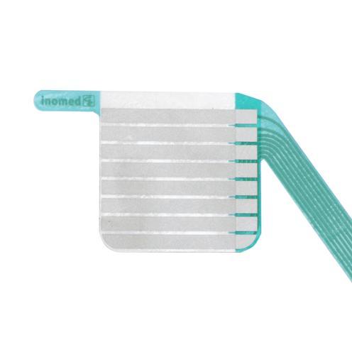 Laryngeal Electrode Select, ID 6-7mm